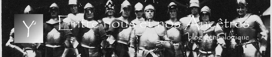 header-blog-yvon-genealogie-maurice-marseul-paysan-chevalier-sarthois.jpg
