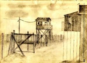 Stalag XVII B (Gneixendorf)