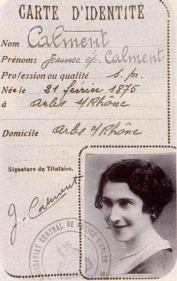 http://www.yvongenealogie.fr/wp-content/uploads/2011/07/carte-identite-jeanne-calment.jpg