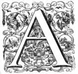 A-dictionnaire-napoleon-landais-thumbnail