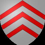 Armoiries du Comté du Perche | Wikipédia