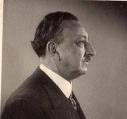 Jean-Baptiste Louis PERRET
