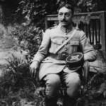 Jean-Baptiste Louis PERRET en 1914-1918