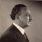 Jean-Baptiste Louis PERRET (1887-1945)