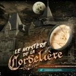 Le mystère de la Cordelière | Les archives de l'Aube