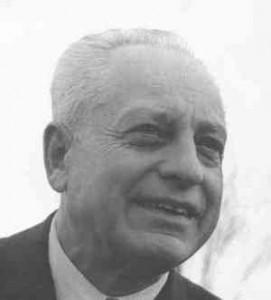 André AMELLÉR