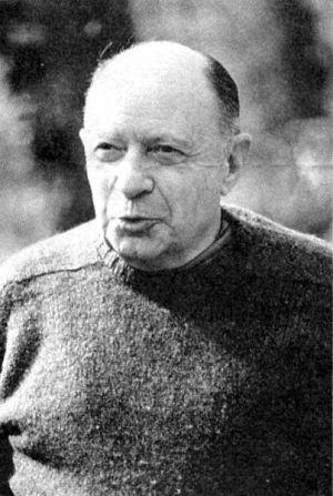 Jacques ELLU | Wikipédia