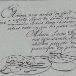 1709 La Quinte 72 extrait