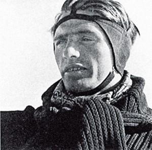 Émile ALLAIS (né en 1912)