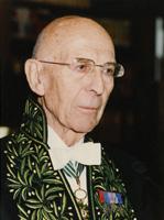 Henry BERNARD (1912-1994) | Cité de l'architecture et du patrimoine
