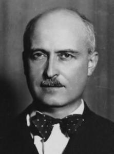 Jacques IBERT (1890-1962), compositeur | Wikipédia