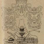 Le Rire du 10 novembre 1900