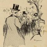Le Rire du 31 mai 1902