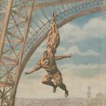 LePetitJournal-supplementillustre-18fevrier1912-dernieredecouverture-extrait-Gallica BnF-150x150