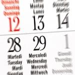 calendrier-fevrier-2012-150x150