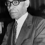 Léon-Gontran DAMAS (1912-1978)