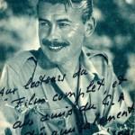 Jean-Pierre KERIEN (1912-1984), acteur | kpitalrisk.free.fr