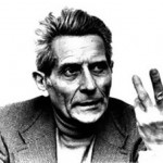 Georges FRANJU (1912-1987)
