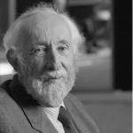 Jacques de BOURBON BUSSET (1912-2011), académicien | tendance-equilibre.com