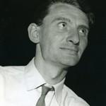 Jean BOSSU (1912-1983), architecte | citechaillot.fr