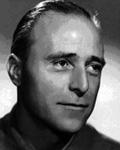 Roger COURTOIS (1912-1972), footballeur | pari-et-gagne.com
