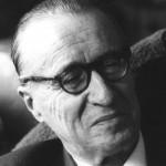 Jean FRANÇAIX (1912-1997), compositeur | analekta.com