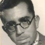 Roger IKOR (1912-1986), écrivain | landrucimetieres.fr