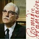 Jean-Paul MOULINOT (1912-1989) - Comédie-française