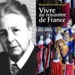 Marguerite BOULET-SAUTEL (1912-2004)