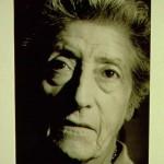 Lucie AUBRAC (1912-2007), résistante