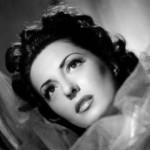 Viviane ROMANCE (1912-1991), actrice