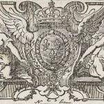 Histoire de l'État Civil en France - Ancien Régime