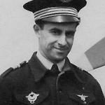 Roger MOTTE (1912-1962)