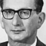 Georges SCHAPIRA (1912-2003)