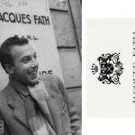 Jacques FATH (1912-1954), créateur de mode