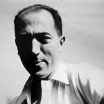 Jean LESCURE (1912-2005)