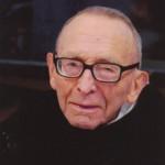 Père Marie-Dominique PHILIPPE (1912-2006)