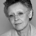 Françoise BARRÉ-SINOUSSI (née en 1947 à Paris)