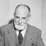 René CASSIN (1887-1976)