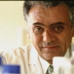 Jean-Claude CHERMANN