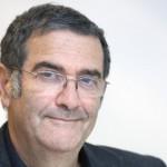 Serge HAROCHE, né en 1944 à Casablanca, prix Nobel de physique 2012
