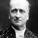 Louis RENAULT (1843-1918)