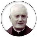 abbé Jean FEUTREN (1912-1990)