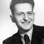 Jean GEMÄHLING (1912-2003)
