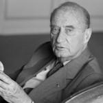 Bertrand GOLDSCHMIDT (1912-2002), chimiste français