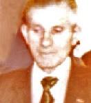 Nicolas PIERRON dit Germain (1912-1987), déporté