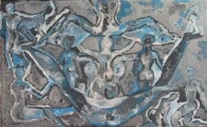 Arbre généalogique, 2002