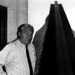 François SPOERRY (1912-1999), architecte