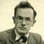 Henri THOMAS (1912-1993), poète, romancier et traducteur | frenchpeterpan.com