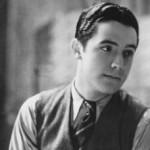 Christian CASADESUS (né en 1912), comédien